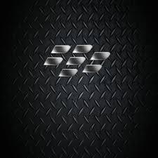 Fenomena BlackBerry