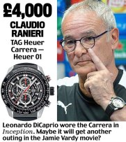 ranieri-watch